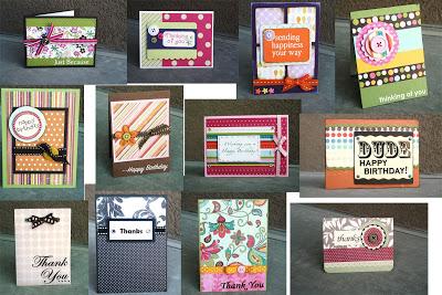 [12-card-designs.jpg]