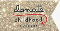 cure the kids childhood cancer