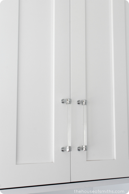 clear handle hardware - restoration hardware - thehouseofsmiths.com